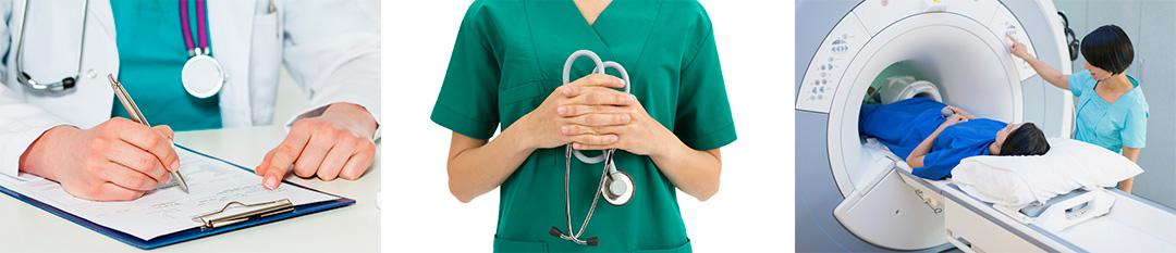 Vivien Lees - Consultant Plastic Surgeon - Consultation