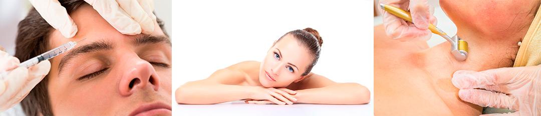 Vivien Lees - Consultant Plastic Surgeon - Cosmetic Non-Surgical