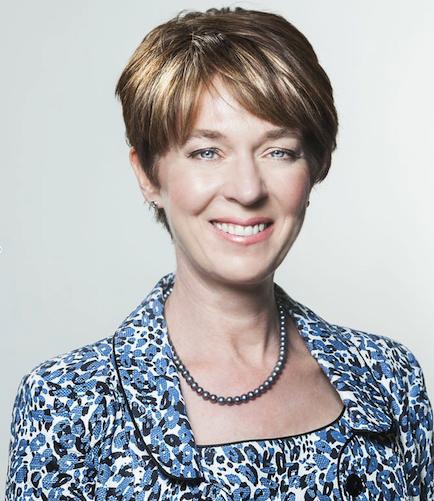 Vivien Lees - Consultant Plastic Surgeon