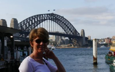 New South Wales Hand Surgery Conference – Guest Speaker